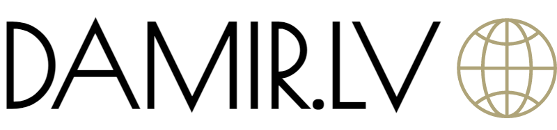 DAMIR.LV